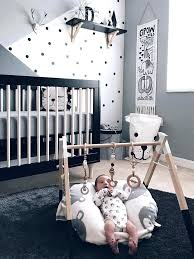 Baby Room Ideas For A Boy Cool Decorating Ideas