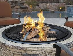 Best Fire Pit In 2021 Fire Pit Reviews And Ratings