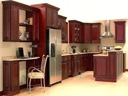 B Modernize Kitchen Cabinets Mahogany Ideas To Redo Oak