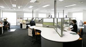 office design group. Office Design Group. Monsanto 03 Group