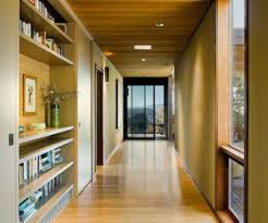 ... Don't Neglect Your Hallway: Welcome People into Your Home in Style