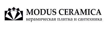<b>Модус Керамика</b> - салоны <b>плитки</b> и сантехники в Минске ...