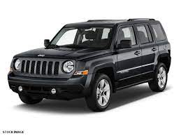 274 New Cdjr Cars Suvs In Stock Kendall Dodge Chrysler Jeep Ram Jeep Patriot Jeep Patriot Sport Jeep Cars