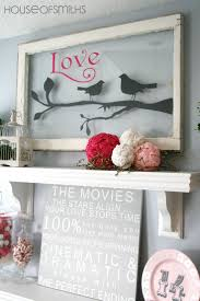 Decorate With Old Windows 48 Best Repurposing Windows Images On Pinterest Old Windows