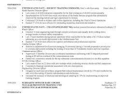 Hr Resume Templates Free Harvard Resume Template Is One Of The Best Idea For You To Make 78