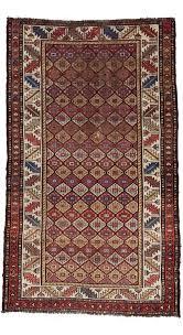 antique shiraz rug 4 x 6 6 feet