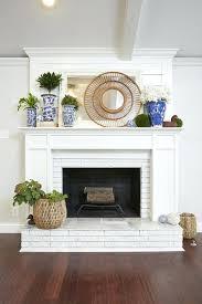 quartz fireplace surrounds full size of quartz fireplace surround pebble tile use diffe beautiful remodels quartz fireplace surrounds
