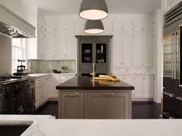 height kitchen cabinets img samantha lyman kitchens gray island gray center island gray kitchen is