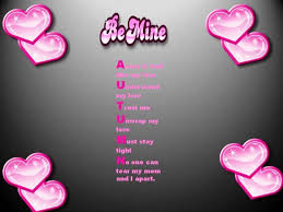 valentines day poems for boyfriends.  Boyfriends Happy Valentines Day Poems To Boyfriend Quotes Wishes For Inside Boyfriends F