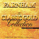 Classic Gold Collection