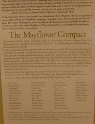 flower compact essay william bradford the flower compact essay 1721