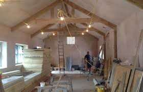 Barn Renovations How To Convert A Barn Into Your Dream Home