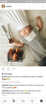 baby advertising jobs this napping baby becomes the best dress up doll mogul