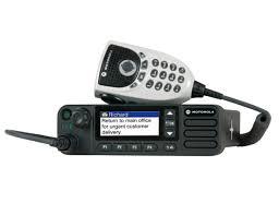 motorola 4000 radio. manufacturer: motorola 4000 radio