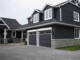 Dark Grey House Exterior Google Search House Exterior - House exterior colours