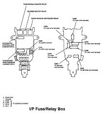 wiring diagram 1997 acura tl wiring diagram local 1997 acura tl fuse diagram wiring diagram list 1997 acura tl fuse diagram wiring diagrams bib