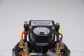 balmar alternator wiring diagram balmar image converting an alternator to external regulation sailboatowners on balmar alternator wiring diagram