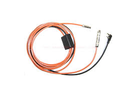 car harnesses racecom products car wiring harness for kenwood radios k1 connector
