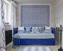 office with daybed. home office with daybed eclectic