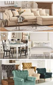 Homestyle Furniture Kitchener Magnolia Home By Joanna Gaines Toronto Hamilton Vaughan