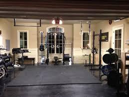 home gym lighting. garage gyms inspirations u0026 ideas gallery pg 4 chryssa home decor gym lighting r