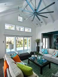 elegant bedroom ceiling fans. Living Room Ceiling Fans Fan Contemporary Elegant Bedroom
