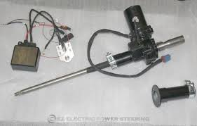 pennock's fiero forum electric power steering (by animal) corsa electric power steering problems at Corsa Electric Power Steering Wiring Diagram