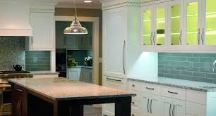 trends in kitchen lighting. Kitchen Lighting Trends Light Engaging Current In