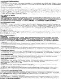 resume skills section cover letter resume examples resume skills section what to include in a resume skills section the balance home work philosphy