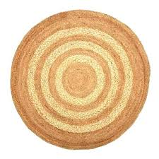 yellow rug ikea jute round rug ikea stockholm yellow rug review