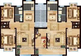 home design floor plans. Design A Floor Plan For Further Best Of House : Sensational With Large Home Interior Plans M