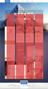 Web Design Grid System Photoshop Is It Possible To Determine How Many Columns A Web Design