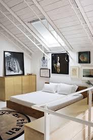 omer arbel office designrulz 8. wonderful designrulz omer arbel office designrulz 8 exellent 8 7  delfin postigo house inside omer arbel office designrulz