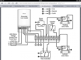 boiler wiring diynot forums diagram these are not required currently i have a brown in lr which feeds the mid position valve and it changes to yellow somewhere but nothing in ns