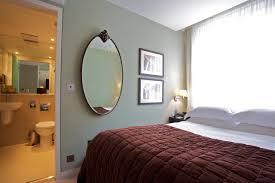Hotel Ten Manchester Street, London, UK - Booking.com