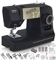 Sewing Machine For Jeans