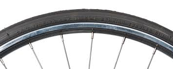 Schwinn Tire Size Chart Tire Wheel And Inner Tube Fit Standards Park Tool