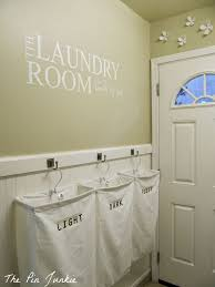 best lighting for laundry room. diyify 12 neat laundry room diys for small spaces best lighting r