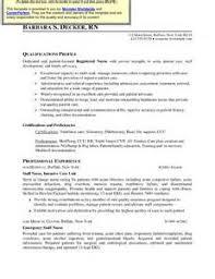 sample resume for quantity surveyor 4 quantity surveyor resume