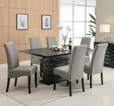 Large Size of Dining Tables7 Piece Dining Set Ashley Furniture 5 Piece Dining  Set