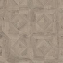 Распродажа <b>ламината Quick</b>-<b>Step</b> коллекции <b>Impressive patterns</b> ...
