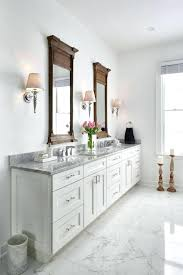 bath vanity lighting. Bathroom:High End Bath Vanities Restoration Hardware Bathroom Vanity Lighting Knockoff Mirrors Craigslist Single Sink