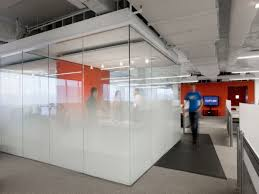 office glass frosting. Office Glass Frosting. Size Frosted Signs Frosting X I