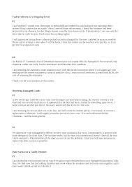 resume bid manager sample resume immigration attorney resume on resume project proposal program resume project manager resume
