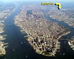 Image result for astoria new york