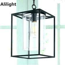 outdoor hanging lights uk pendant porch lights outdoor hanging lights outdoor hanging candle lanterns uk