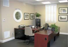 nice office decor. Nice Office Decorating 14 Organized Cubicle How To Decorate Traditional Work Ideas Photos On Home Decor M