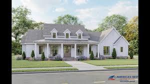 modern farmhouse plan 4534 00031 with