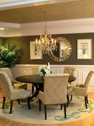 dining room lighting height chandeliers for chandelier fixture above table standard