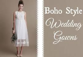 20 Best Country Chic Wedding Dresses Rustic U0026 Western Wedding Country Wedding Style Dresses